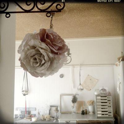 d0204646_1353521.jpg