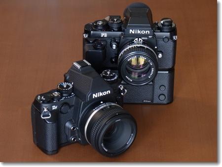 Nikon Df_c0147448_5274990.jpg