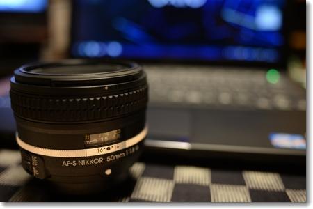 Nikon Df_c0147448_534248.jpg