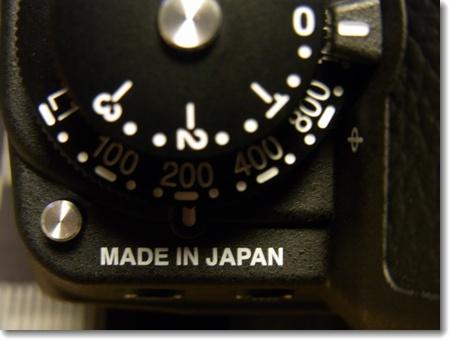 Nikon Df_c0147448_5431615.jpg