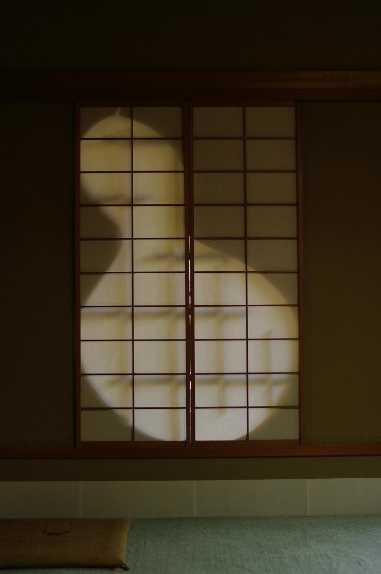 京都の紅葉 2013 〜退蔵院〜_f0152550_1915194.jpg