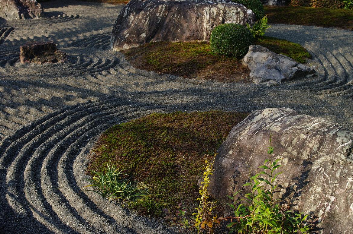 京都の紅葉 2013 〜退蔵院〜_f0152550_1922077.jpg