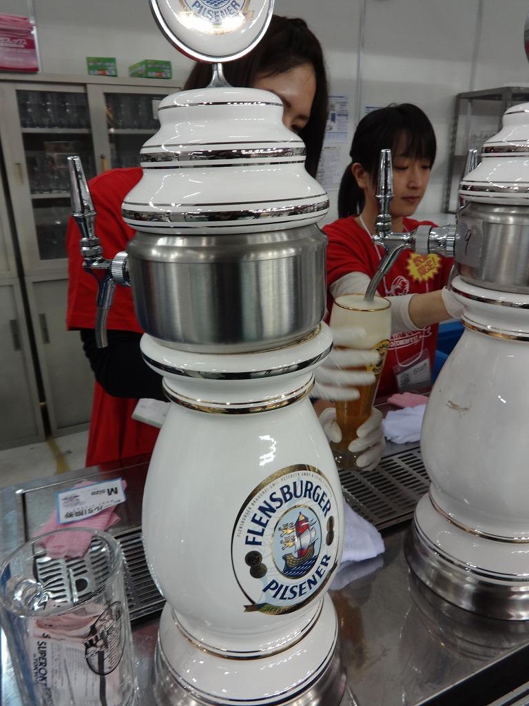 スーパーオクトーバーフェスト in 東京ドーム!【2013/11/29】_b0182655_15574994.jpg