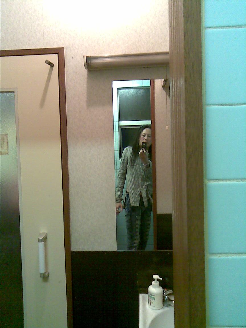 スーパーオクトーバーフェスト in 東京ドーム!【2013/11/29】_b0182655_1614386.jpg