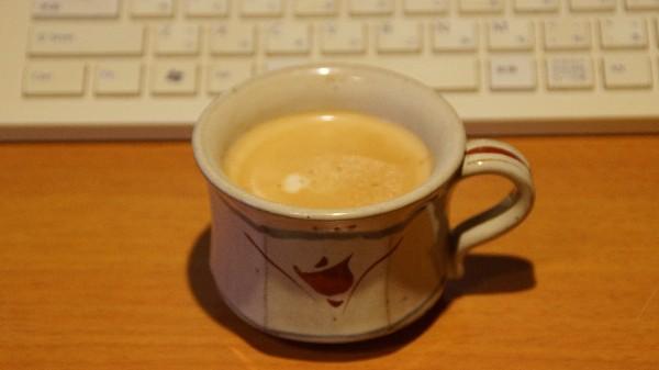 コーヒー_e0166355_7572336.jpg
