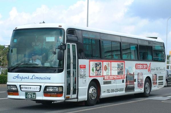 南九州バスネットワーク_e0192662_22245861.jpg