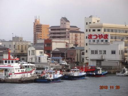 松山に行ってきました_a0220570_15584183.jpg