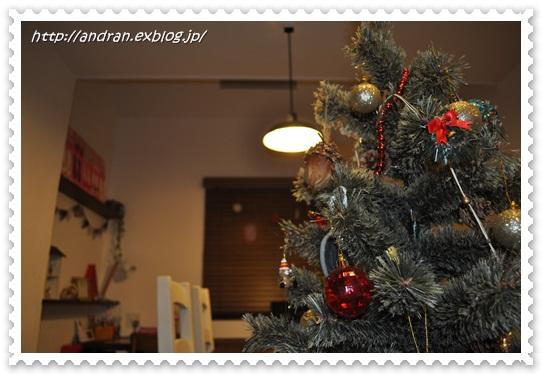 クリスマスツリー、ツリー、ツリー、ツリー、、、_c0176271_23232259.jpg