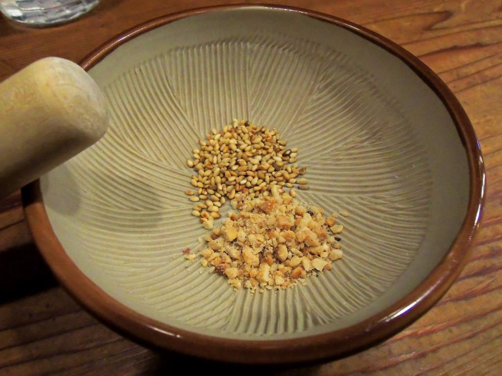 イツワ製麺所食堂@反町_c0146875_22485413.jpg