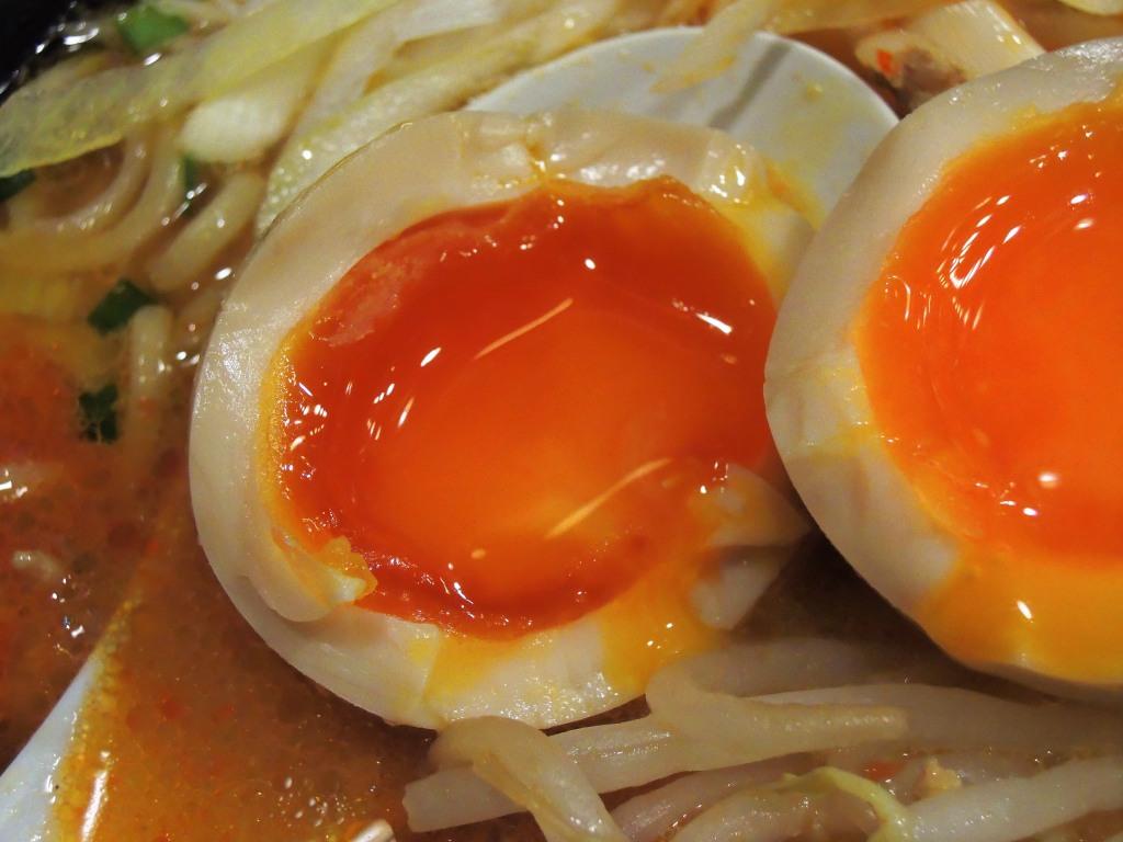 イツワ製麺所食堂@反町_c0146875_2251715.jpg