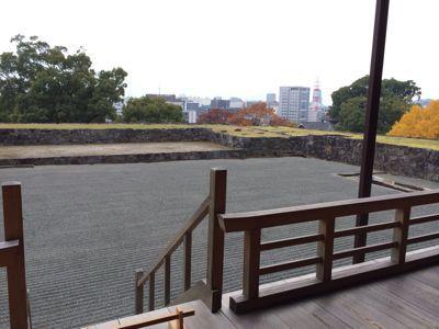 熊本ライブレポート☆_e0123401_17423463.jpg