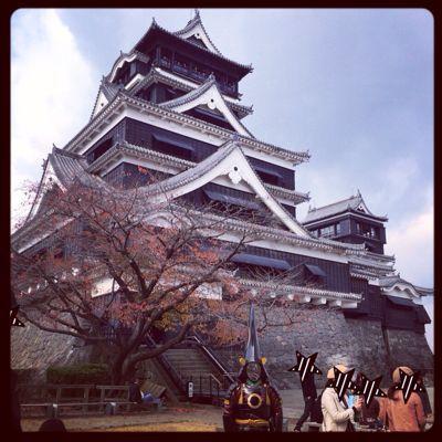 熊本ライブレポート☆_e0123401_17423833.jpg