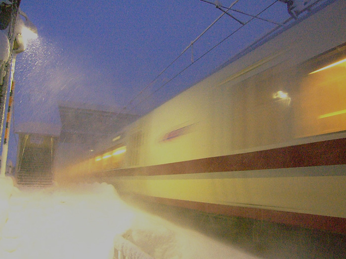 雪中撮影考 その2(装備など)_a0206532_15333537.jpg