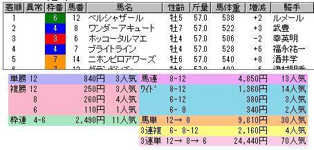 c0030536_201633.jpg