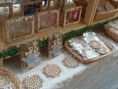 イオンモール倉敷にて「ふれあい木材展」開催中です!_b0211845_14504770.jpg