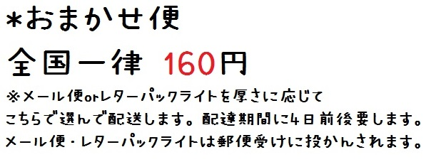 b0228958_0474125.jpg