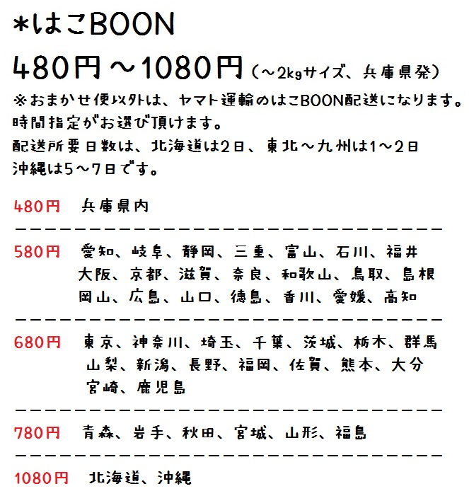 b0228958_0475445.jpg