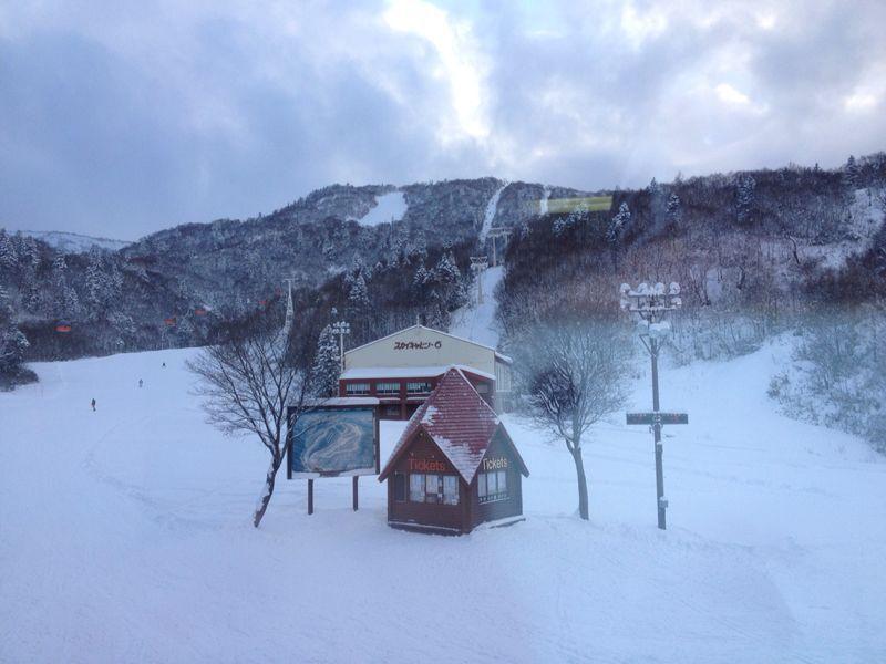 札幌国際スキー場☆YONEX 来期板テスト_c0151965_22101191.jpg