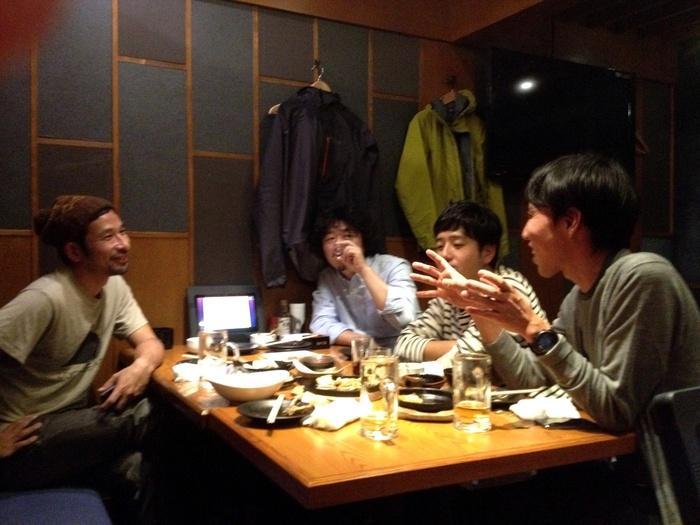2013.11.23 第3回鎌倉ハイカーズミーティング_b0219778_18353850.jpg