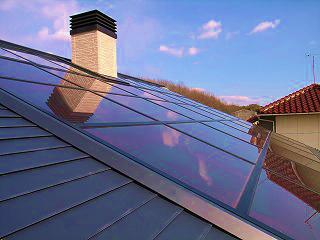 ゼロエネルギー住宅のあるべき姿_f0059988_2241649.jpg