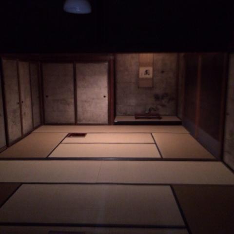 京都、高桐院・・・_f0083294_22203742.jpg
