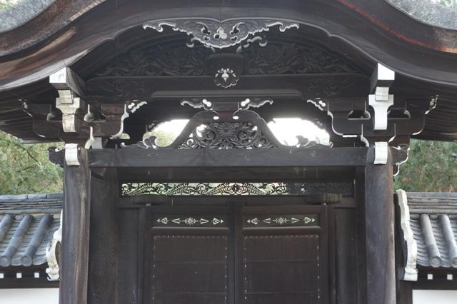 京都、高桐院・・・_f0083294_22231042.jpg