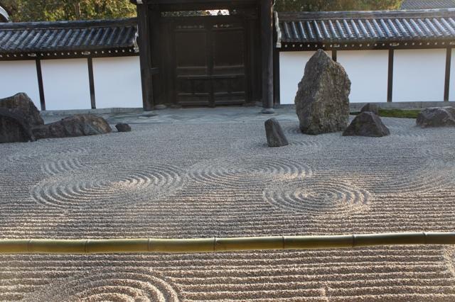 京都、高桐院・・・_f0083294_22233768.jpg