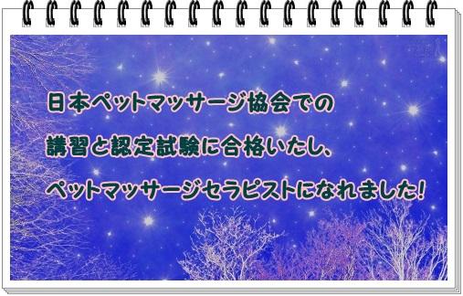 f0296700_22501459.jpg