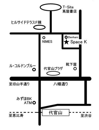 f0071708_17461884.jpg