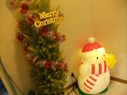 12月になりました~♪クリスマスクイズの答え♪_a0112220_11222490.jpg