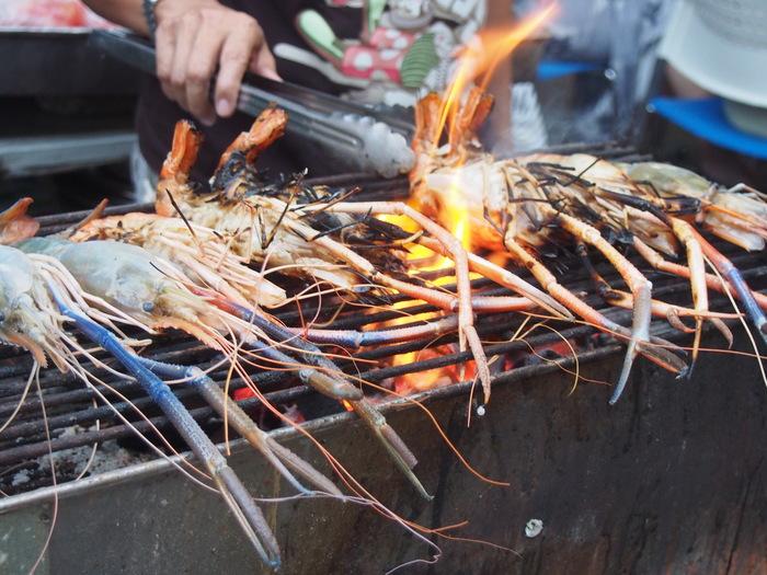 2013 11月 バンコク(36) カオサンへ_f0062122_091189.jpg