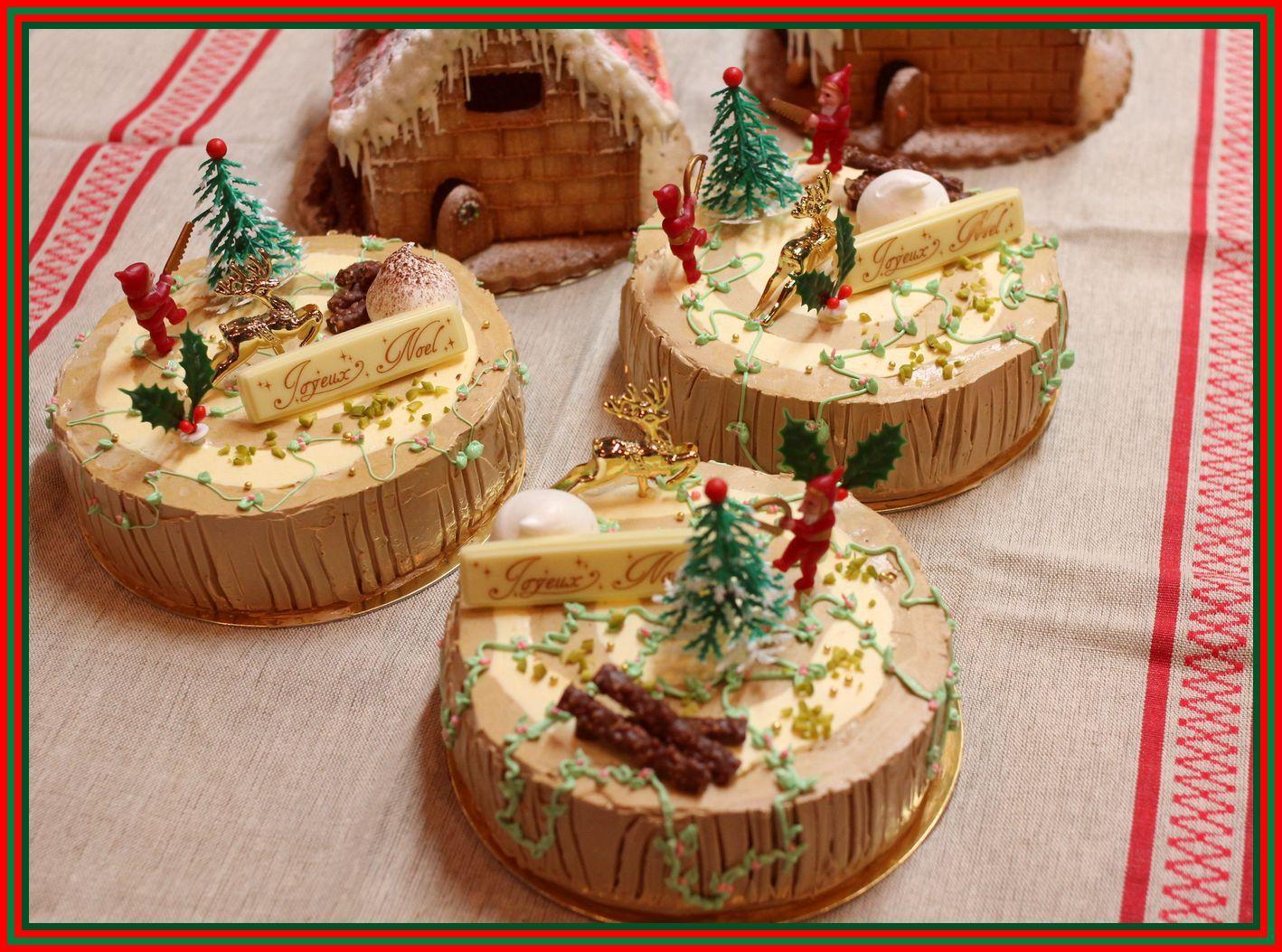 クリスマスケーキ_b0093830_17483359.jpg