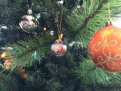 クリスマスツリー_b0212031_18545091.jpg