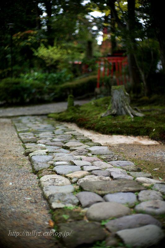 金沢・能登半島の旅(8)_d0108132_23402420.jpg