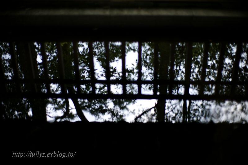 金沢・能登半島の旅(8)_d0108132_23403518.jpg
