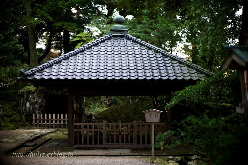 金沢・能登半島の旅(8)_d0108132_23404268.jpg