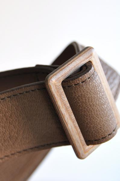 <br /> STYLE CRAFT/スタイルクラフト レザー 鞄 バック