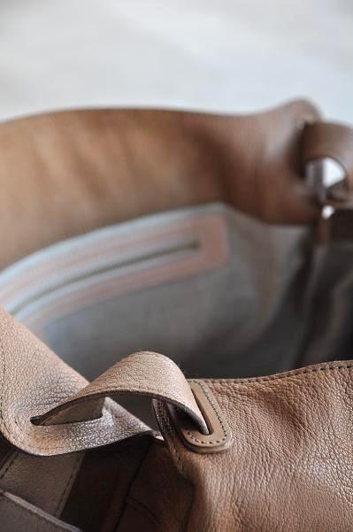 STYLE CRAFT/スタイルクラフト レザー 鞄 バック