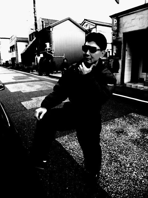 okamo Last Stand 2013_c0153951_2495436.jpg