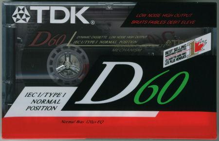 TDK D_f0232256_18533680.jpg