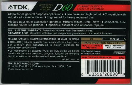TDK D_f0232256_18534517.jpg