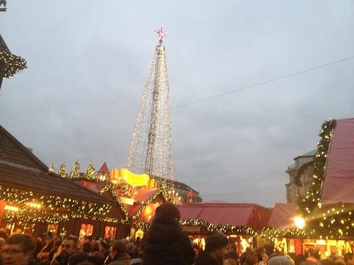 クリスマスマーケットをはしご_b0300862_5595649.jpg