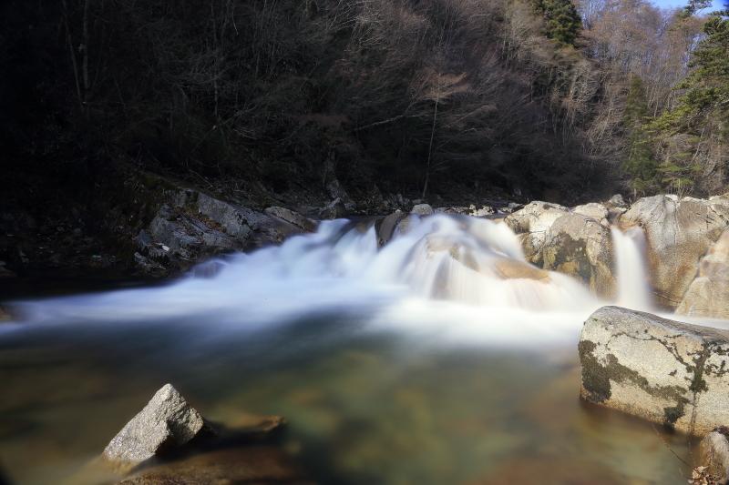 白滝(犬淵)_e0183063_14323550.jpg