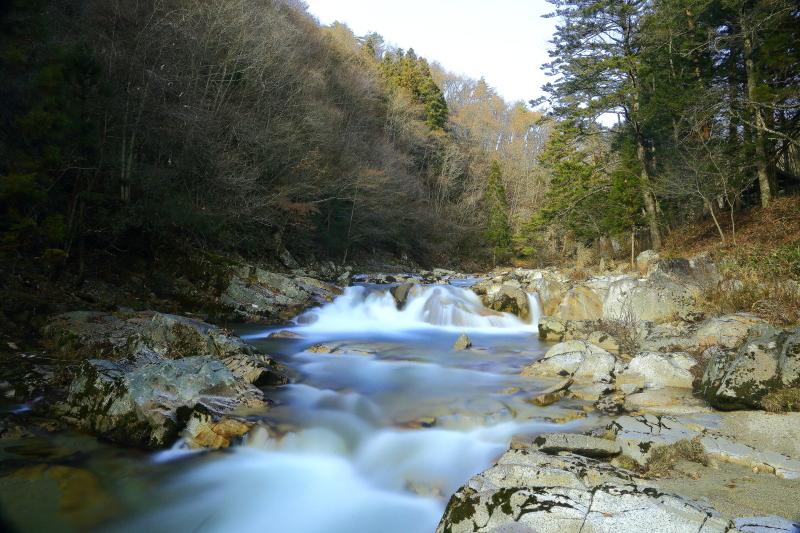 白滝(犬淵)_e0183063_1432910.jpg