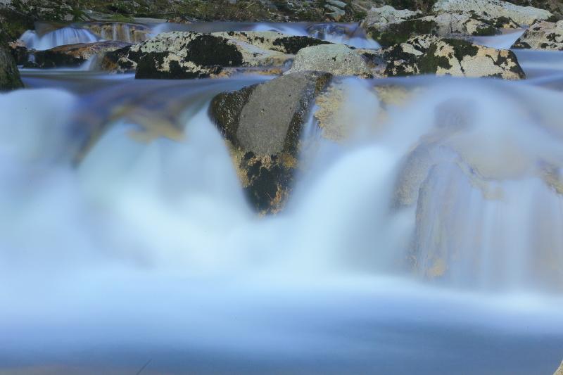白滝(犬淵)_e0183063_1433376.jpg