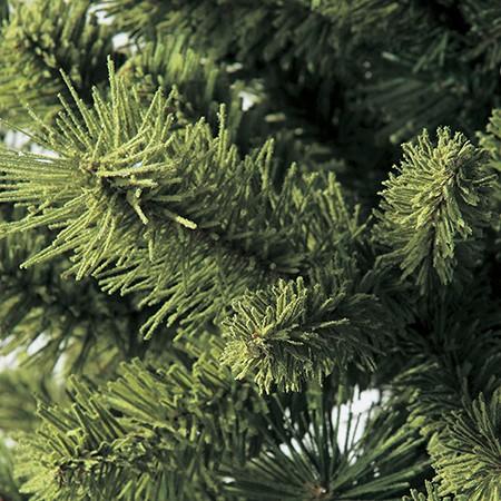 ポット入りクリスマスツリー特別セール価格でご紹介~_f0029571_1259214.jpg