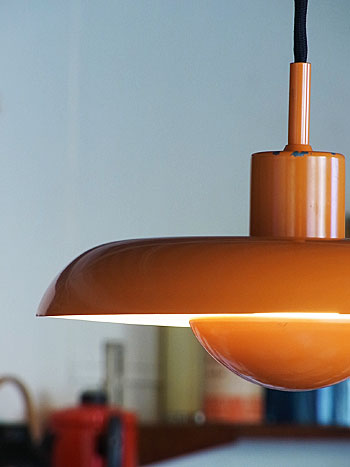 Piet Hein pendant lamp_c0139773_14113719.jpg
