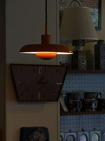 Piet Hein pendant lamp_c0139773_1465044.jpg