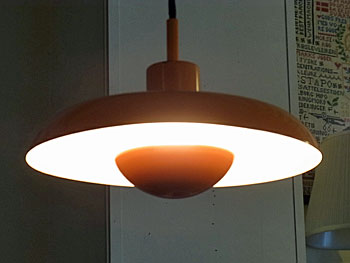 Piet Hein pendant lamp_c0139773_1471514.jpg