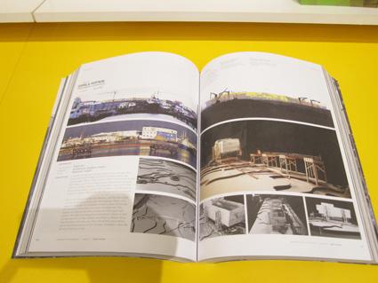 世界のブックデザイン2012-13_b0141474_18271594.jpg